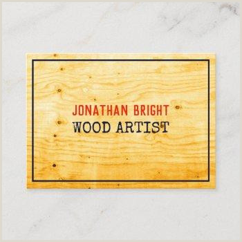 Best Business Cards For Carpenters Customizable Carpenter Business Cards