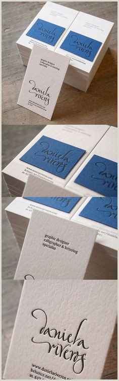 Best Business Cards For Consultants 200 Best Business Cards Images