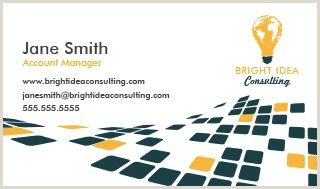 Best Business Cards For Consultants Consulting Business Cards Design Custom Business Cards For Free