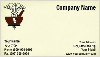 Best Business Cards For Consultants Management Consultant Business Cards