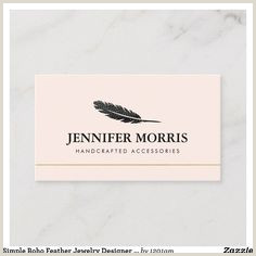 Best Business Cards for Crafters Business Cards for Artists Crafters and Etsy Sellers