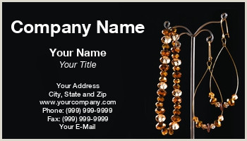 Best Business Cards For Crafters Handmade Arts & Crafts Business Cards