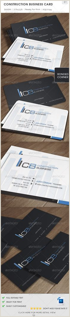 Best Business Cards For Entrepreneurs 10 Best Business Card Graphic River Images