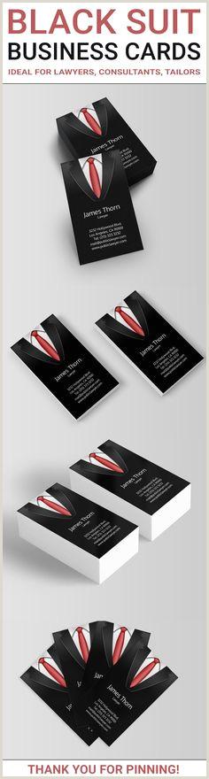 Best Business Cards For Entrepreneurs 20 Best Law Name Cards Images