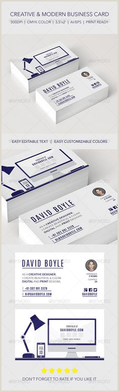 Best Business Cards For Entrepreneurs Business Card Inspiration 40 Ideas