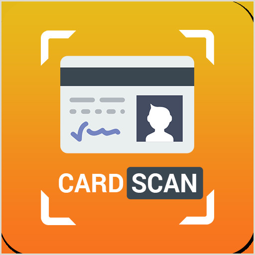 Best Business Cards For Entrepreneurs Business Card Scanner & Reader Free Card Reader – Apps On