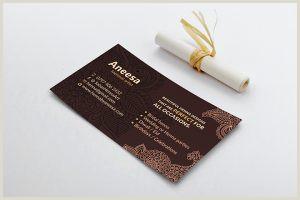 Best Business Cards For Entrepreneurs Custom Business Cards Design Pricing 2020