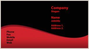 Best Business Cards For Entrepreneurs Entrepreneur Networking Business Card Template