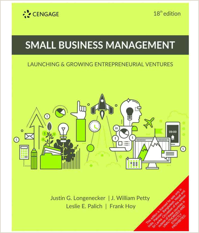 Best Business Cards For Entrepreneurs Small Business Management Launching & Growing Entrepreneurial Ventures