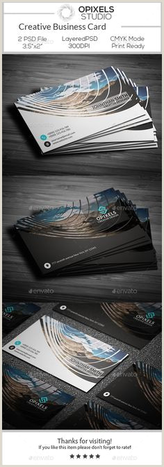 Best Business Cards For Fair Credict 500 Best Business Card Images In 2020
