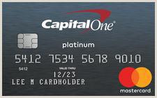 Best Business Cards for Fair Credict Best Capital E Credit Cards Of October 2020 Nerdwallet