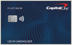 Best Business Cards For Fair Credict Credit Cards For Fair Credit Experian Creditmatch
