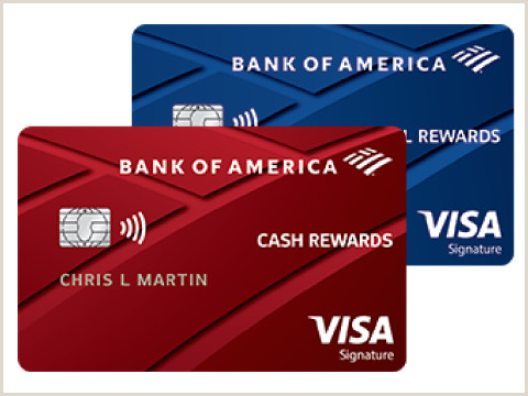 Best Business Cards For Fair Credict Credit Cards To Help Build Or Rebuild Credit