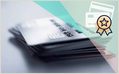 Best Business Cards For Fair Credict Understanding Credit Card Annual Fee And How To Avoid It
