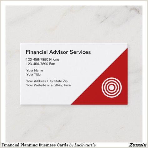 Best Business Cards For Financial Advisor 100 Best Financial Advisor Business Card Templates Images