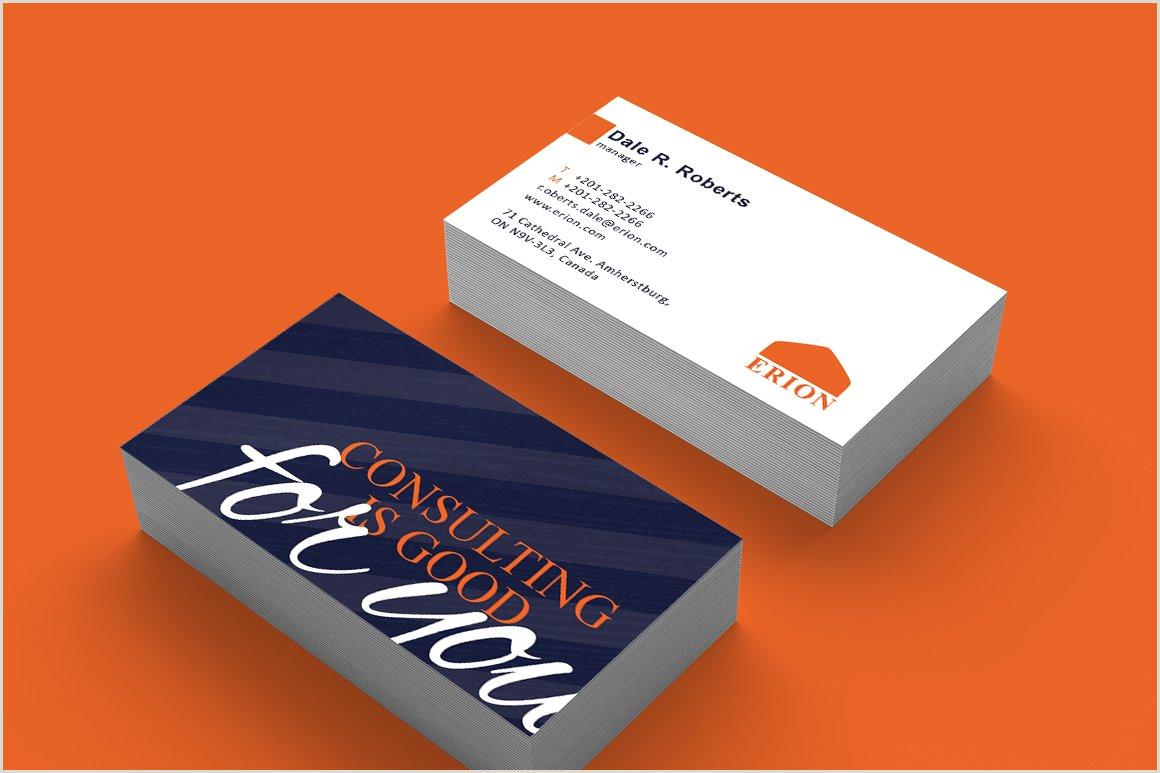 Best Business Cards For Financial Advisor Financial Advisor Business Card