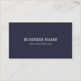 Best Business Cards For Financial Advisor Financial Advisor Business Cards Business Card Printing