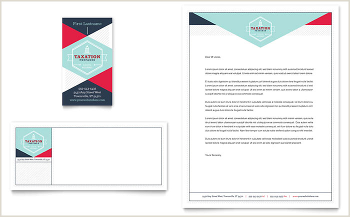 Best Business Cards For Financial Advisor Financial Services Business Card Templates & Design Examples