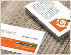 Best Business Cards For Fuel And Parts 10 Best Business Cards & Stationarys Images