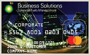 Best Business Cards For Fuel And Parts 5 Best Fuel Cards For Small Business 2020