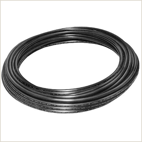 """Best Business Cards For Fuel And Parts Amazon 1 4"""" Od X 50 Sae J844 Nylon Air Brake Tubing"""