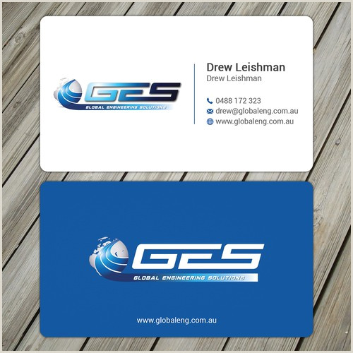 Best Business Cards For Fuel And Parts Business Cards For Fuel Tank Pany