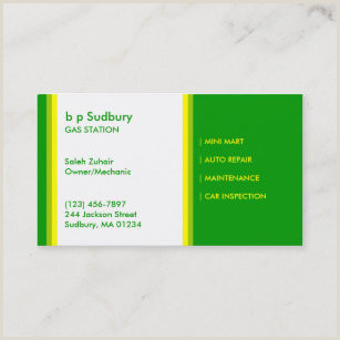 Best Business Cards For Fuel And Parts Fuel Business Cards Business Card Printing