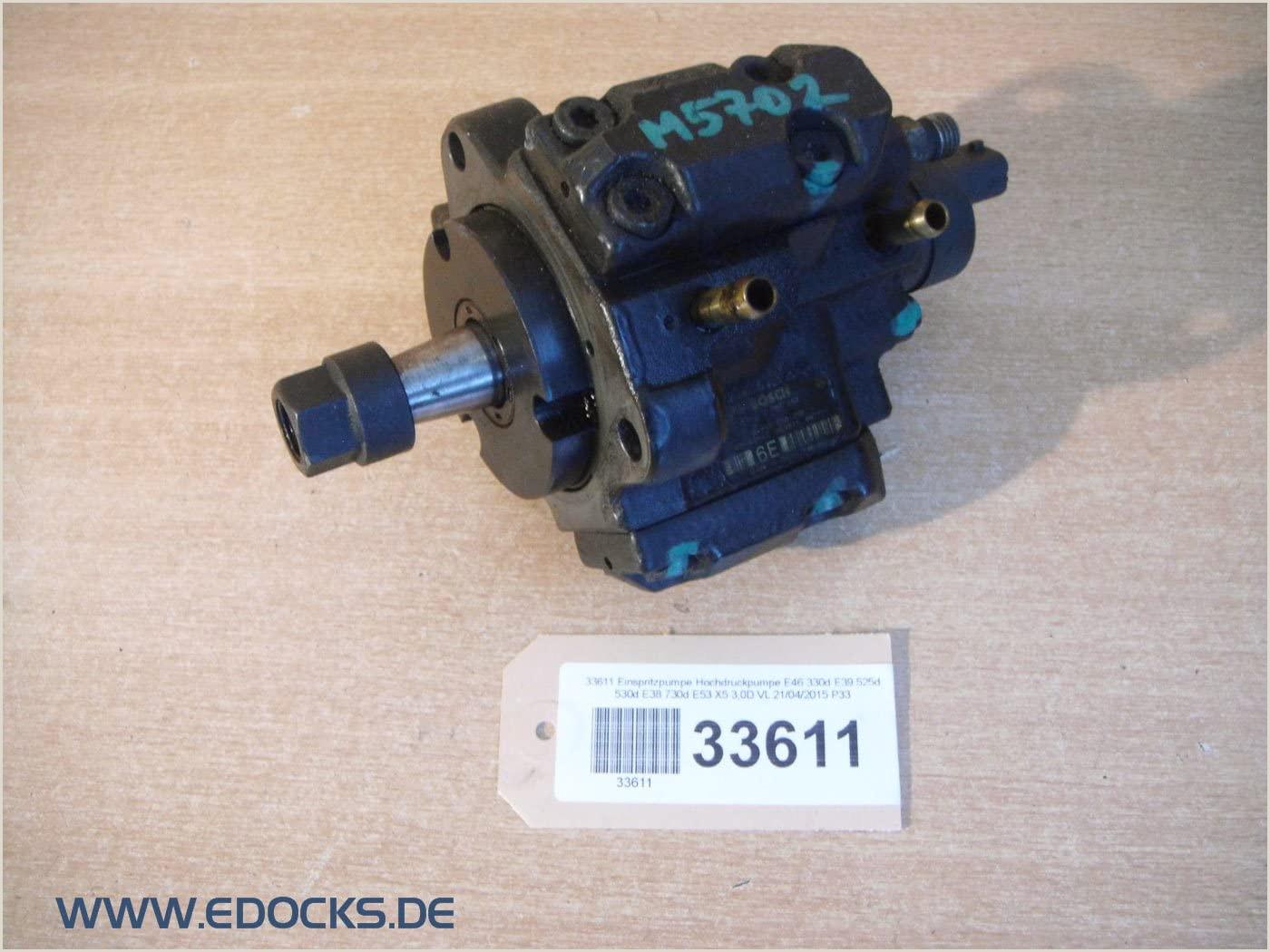 Best Business Cards For Fuel And Parts Fuel Injection Pump Average 330d E39 E46 E38 E53 X5 525d