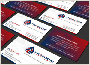 Best Business Cards For Fuel And Parts Oil And Gas Business Cards