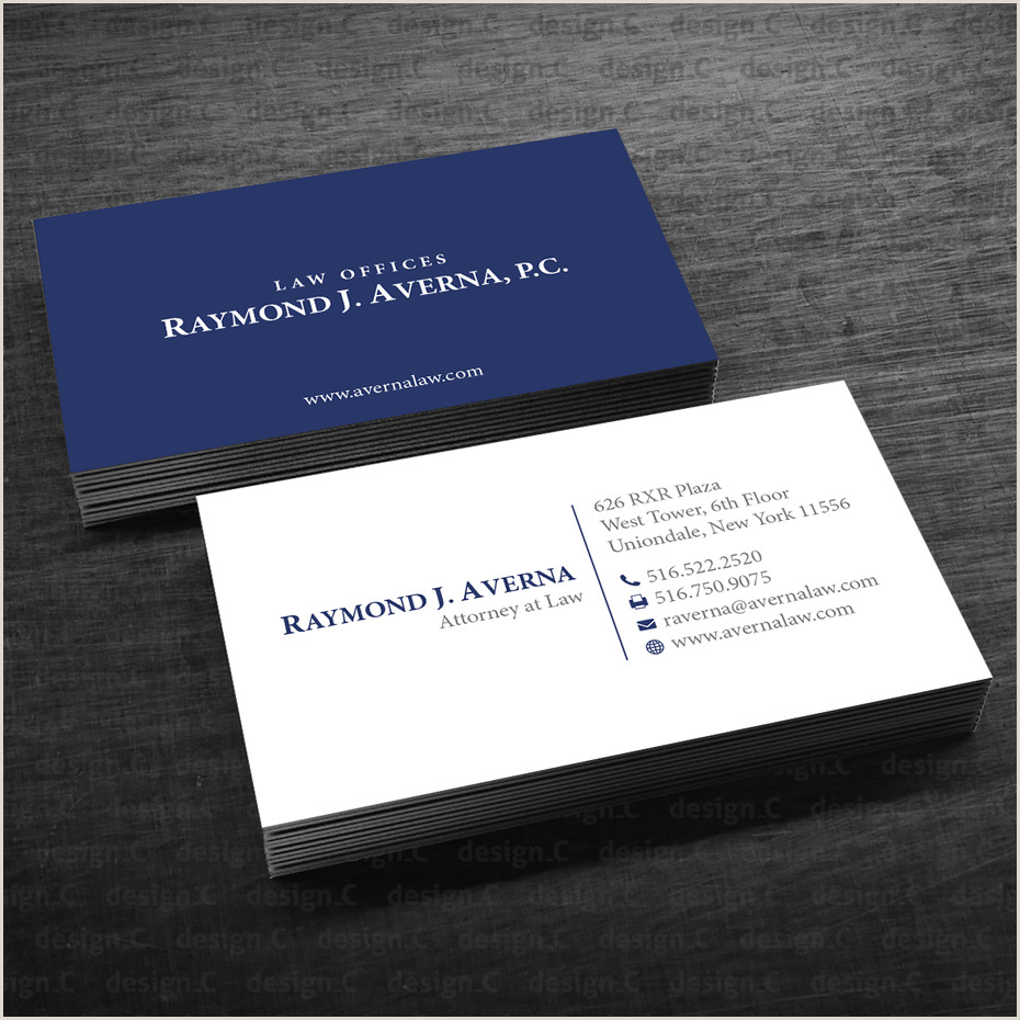 Best Business Cards For Lawyers 19 Lawyer Business Cards That Do Design Justice 99designs