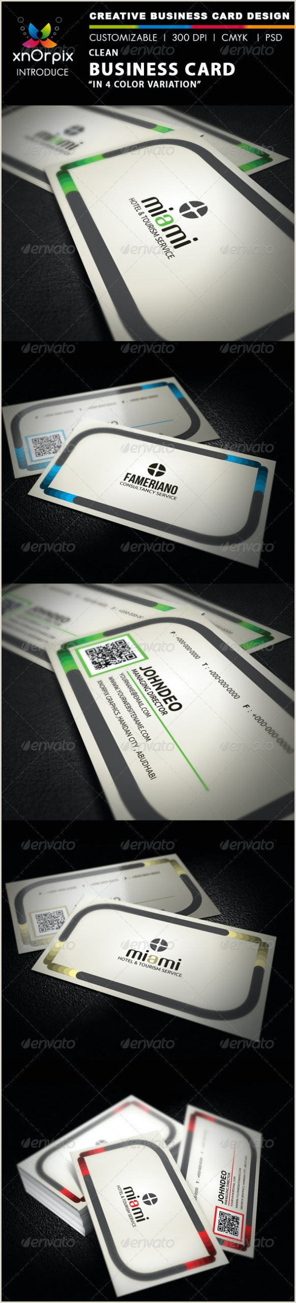 Best Business Cards For Lawyers 23 Best Business Card Templates & Designs For February 2019
