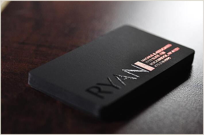 Best Business Cards For Lawyers Attorney Business Cards 25 Examples Tips & Design Ideas