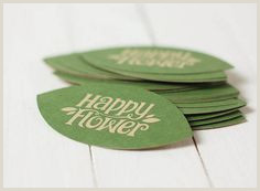 Best Business Cards For Lawyers Creative Business Cards Lawyer And Card Image Ideas
