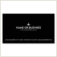Best Business Cards For Lounge Access And Travel Interuption 200 Travel Business Card Templates Images