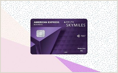 Best Business Cards For Lounge Access And Travel Interuption An Overview Of Lesser Known Credit Card Perks