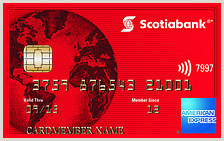 Best Business Cards For Lounge Access And Travel Interuption Credit Card Travel Insurance For Age 65 & Over