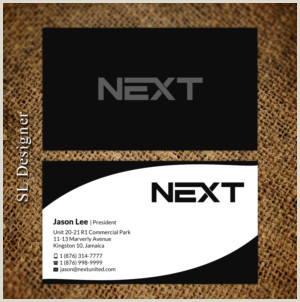 Best Business Cards For Lounge Access And Travel Interuption International Business Cards
