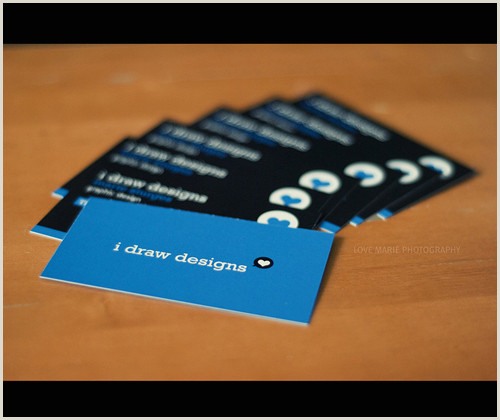 Best Business Cards For Marketing 16 Awesome Marketing Business Card Ideas From You