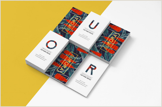 Best Business Cards For Marketing 19 Of The Best Business Card Designs