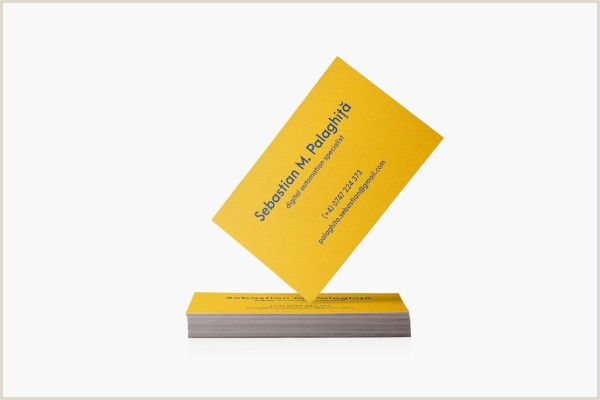 Best Business Cards For Marketing Free 7 Digital Marketing Business Card Examples & Templates