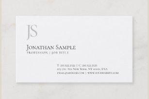Best Business Cards for Mixologist Bartender Business Cards Business Card Printing
