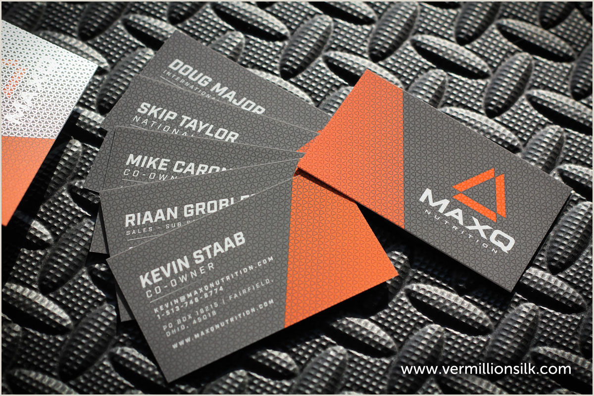 Best Business Cards For Multiple Owners How R Businesses Can Order Luxury Business Cards For