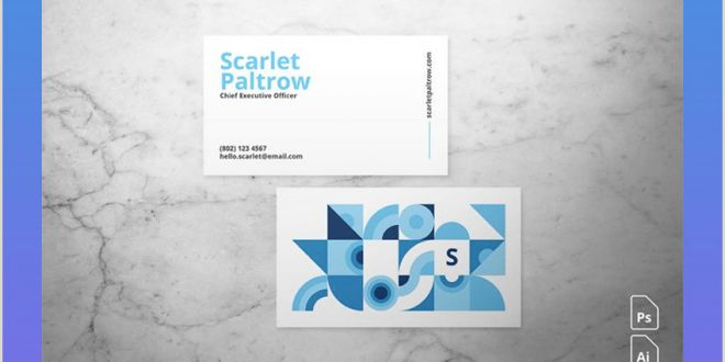 Best Business Cards for Pencil Artists 20 Best Artistic Business Card Designs for Creatives