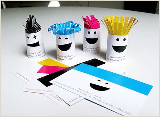 Best Business Cards For Pencil Artists 50 Impressive Business Cards From Professional Artists