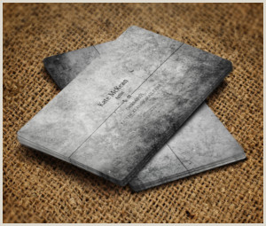 Best Business Cards For Pencil Artists Artist Needs A Business Card For Her Pencil Portraits And