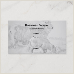 Best Business Cards For Pencil Artists Pencil Drawing Business Cards Business Card Printing