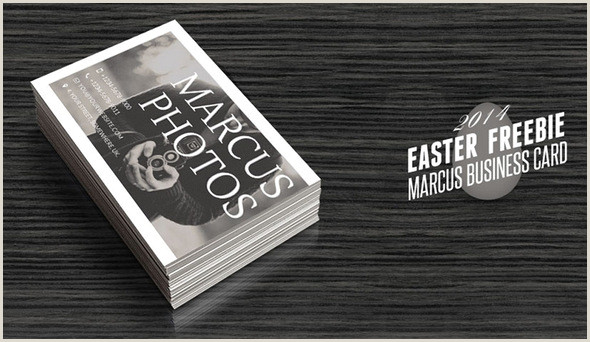 Best Business Cards For Photographer 17 Best Graphy Business Card Templates