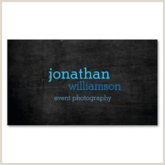 Best Business Cards For Photographer 200 Best Rustic Business Card Templates Images