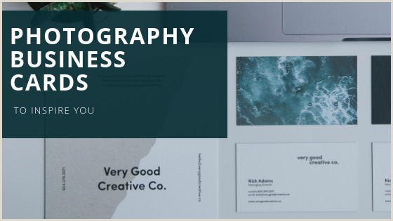 Best Business Cards For Photographer 45 Best Free Graphy Business Cards To Make An Impression