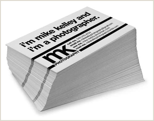 Best Business Cards For Photographer Grapher Business Cards 40 Great Design Ideas